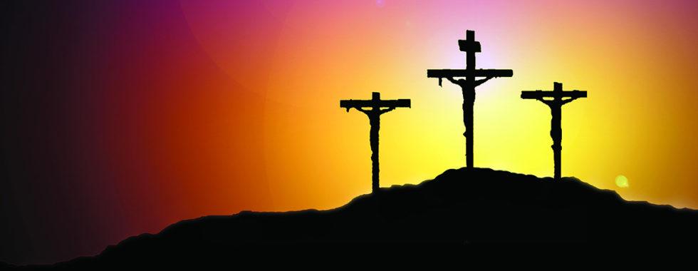 Lent 101 Ways to Strengthen Relationship God