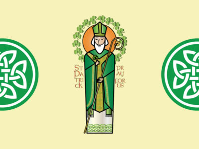 st-patricks-catholic-holiday