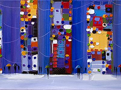 NYC-Art-Show-Ermilkina