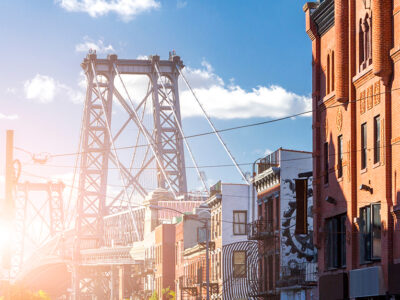 NYC things to do summer 2021
